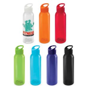 Eclipse Drink Bottle Bulk Supplier