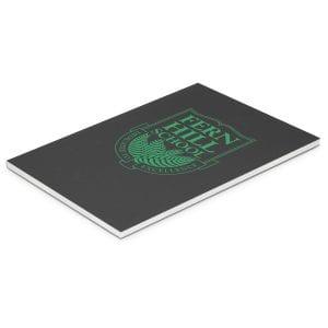 Reflex Note Pad - Large Bulk Supplier