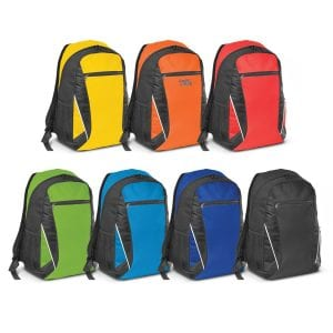 Navara Backpack Bulk Supplier
