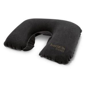 Comfort Neck Pillow Bulk Supplier