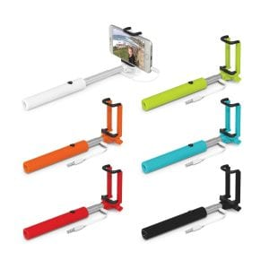 Alto Selfie Stick Bulk Supplier