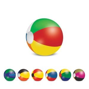 Beach Ball - 34cm Mix and Match Bulk Supplier