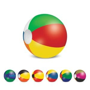 Beach Ball - 40cm Mix and Match Bulk Supplier