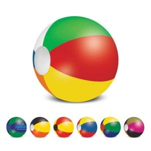 Beach Ball - 48cm Mix and Match Bulk Supplier