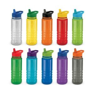Triton Elite Drink Bottle - Mix and Match Bulk Supplier