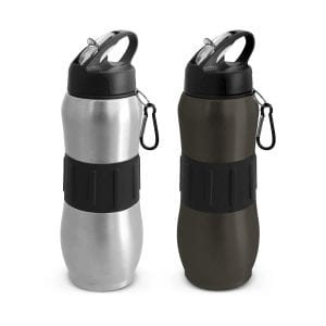 Magnum Drink Bottle Bulk Supplier