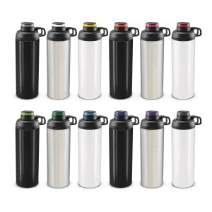 Primo Metal Drink Bottle Bulk Supplier