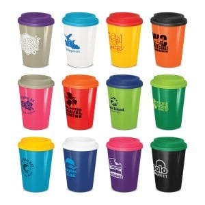 Cafe Cup Bulk Supplier