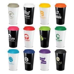 Cafe Cup - Grande Bulk Supplier