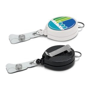 Alta Retractable ID Holder Bulk Supplier