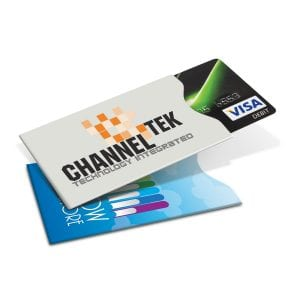 RFID Credit Card Protector Bulk Supplier