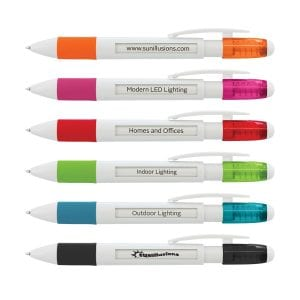 Vision Message Pen Bulk Supplier