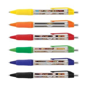 Aries Banner Pen Bulk Supplier