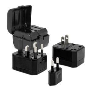 Zone Travel Adapter Bulk Supplier