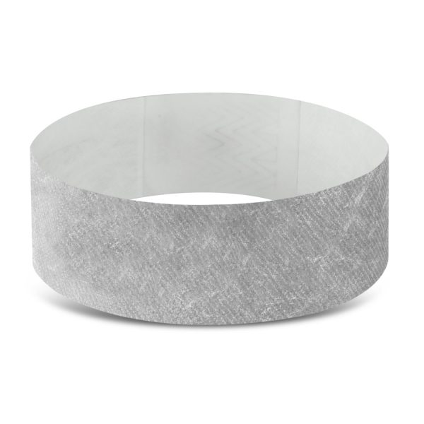 Tyvek Event Wrist Band Wholesale Prices