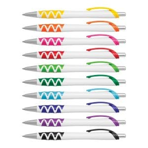 Jazz Pen Bulk Supplier