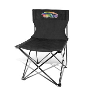 Calgary Folding Chair Bulk Supplier