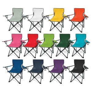 Memphis Folding Chair Bulk Supplier