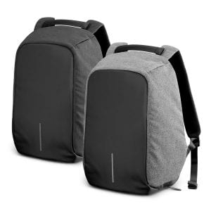 Bobby Anti-Theft Backpack Bulk Supplier