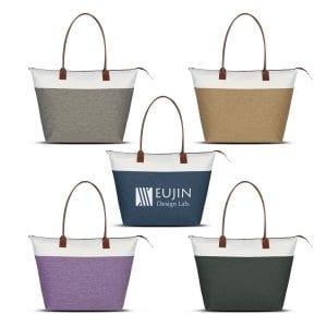 Regatta Tote Bag Bulk Supplier