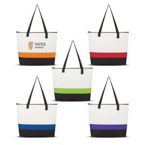 Affinity Tote Bag Bulk Supplier