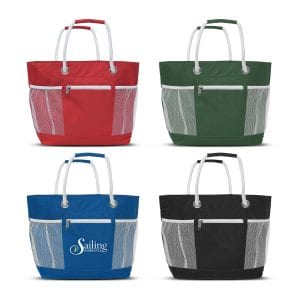 Rope A Tote Bag Bulk Supplier