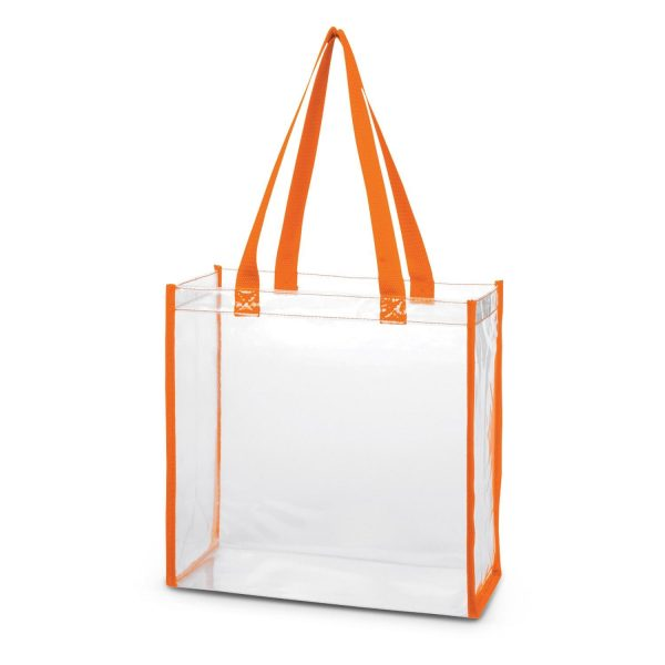 Clear Tote Bag Wholesale Prices