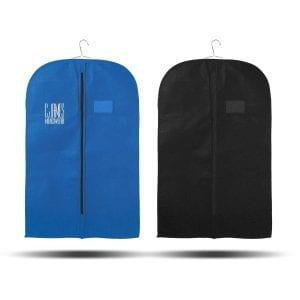 Non Woven Garment Bag Bulk Supplier