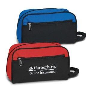 Toiletry Bag Bulk Supplier