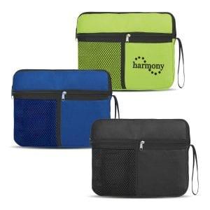 Multi Purpose Carry Bag Bulk Supplier