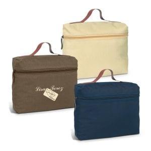 Cosmo Bag Bulk Supplier
