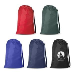 Drawstring Utility Bag Bulk Supplier