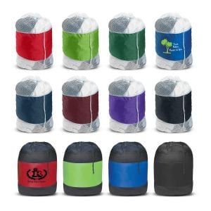 Mesh Laundry Bag Bulk Supplier
