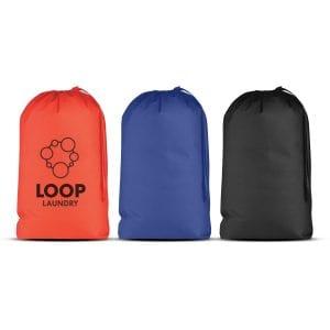 Non Woven Laundry Bag Bulk Supplier