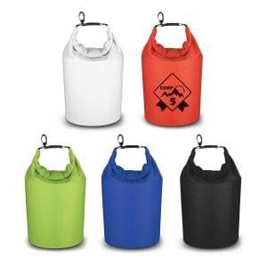 Waterproof Dry Bag Bulk Supplier