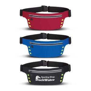 Safety Running Belt Bulk Supplier