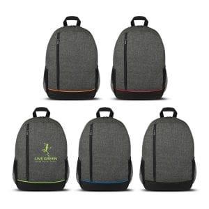 Rambler Backpack Bulk Supplier