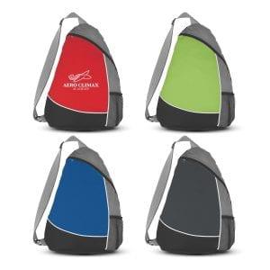 Sling Backpack Bulk Supplier