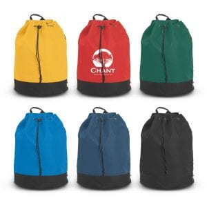 Drawstring Tote Backpack Bulk Supplier