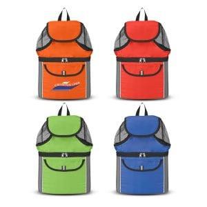 Insulated Beach Backpack Bulk Supplier