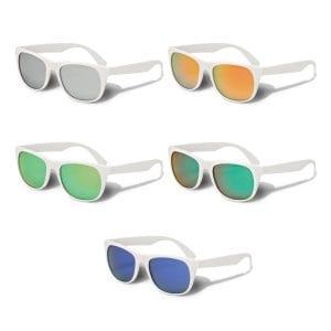 Rubberised Malibu Sunglasses Bulk Supplier