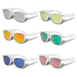 Crystalline Malibu Sunglasses Bulk Supplier