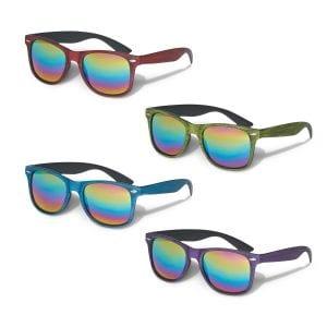 Woodtone Malibu Sunglasses Bulk Supplier