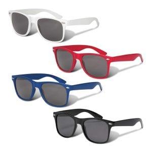 Polarised Malibu Sunglasses Bulk Supplier