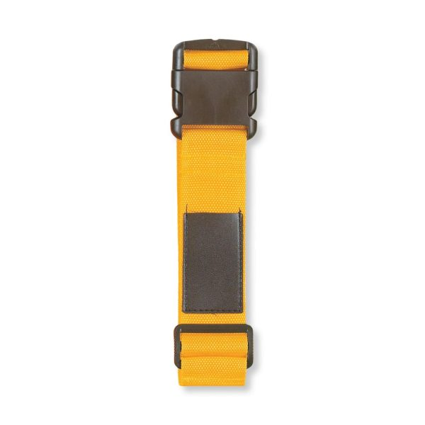 Luggage Strap/Bag Identifier Wholesale Prices