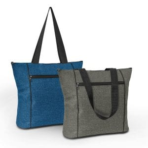 Avenue Elite Tote Bag Bulk Supplier