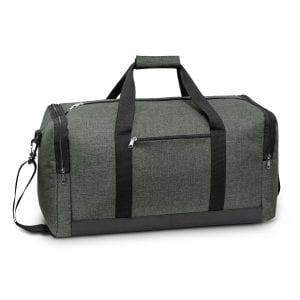 Milford Duffle Bag Bulk Supplier