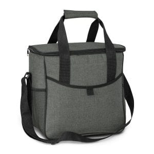 Nordic Elite Cooler Bag Bulk Supplier