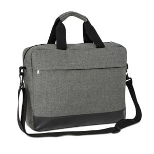 Herald Business Satchel Bulk Supplier