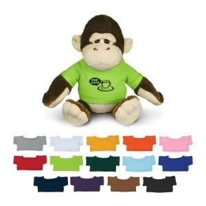 Small Goofy Gorilla Bulk Supplier